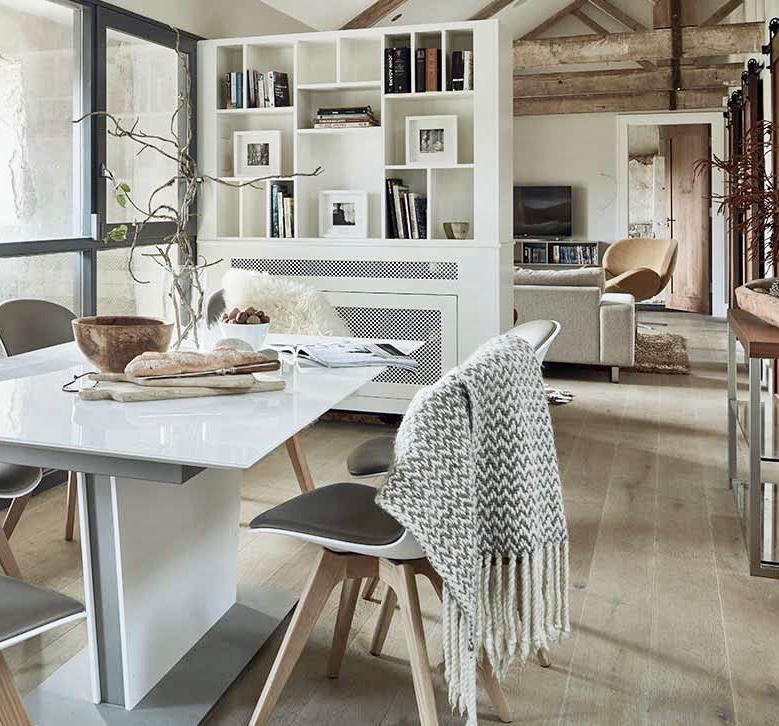 bo concept design messe mak. Black Bedroom Furniture Sets. Home Design Ideas